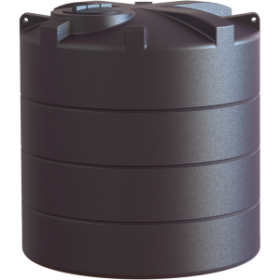 Enduramaxx 1722151 5000 Litre Molasses Tank