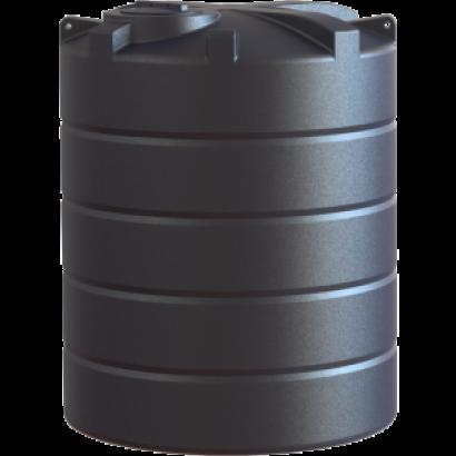 Enduramaxx 1722161 6000 Litre Liquid Fertiliser Tank