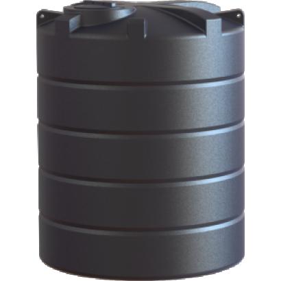 Enduramaxx 1722161 6000 Litre Molasses Tank