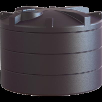 Enduramaxx 1722171 7000 Litre Liquid Feriliser Tank
