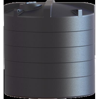 Enduramaxx 1722251 12500 Litre Liquid Fertiliser Tank