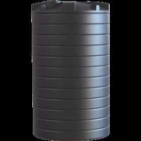 Enduramaxx 1722401 25000 Litre Liquid Fertiliser Tank