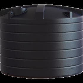 Enduramaxx 1722501 22000 Litre Liquid Fertiliser Tank