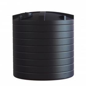 Enduramaxx 1722601 30000 Litre Liquid Fertiliser Tank