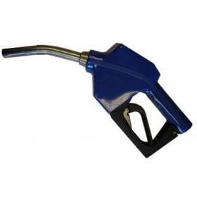 Economy Stainless Steel AdBlue Nozzle