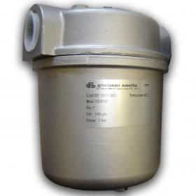 """1"""" Aluminium Bowl Filter"""