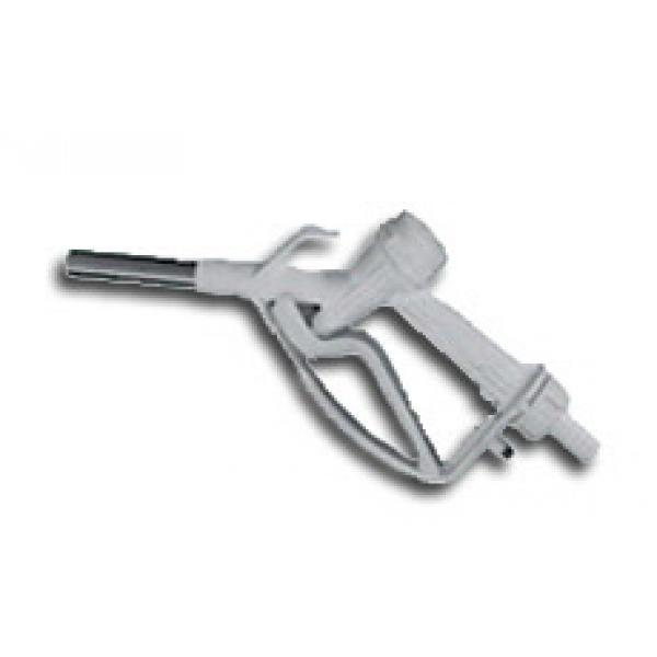 Economy Manual Adblue Nozzle