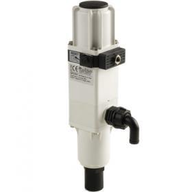 Air Operated AdBlue Pump