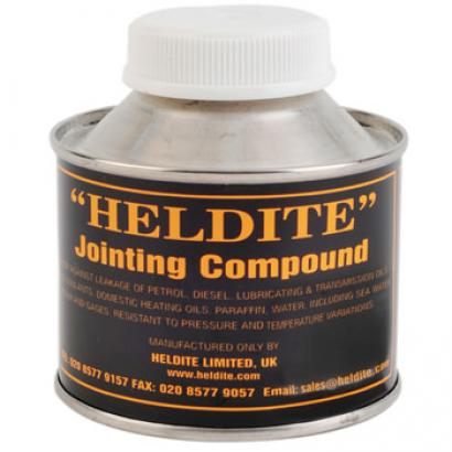 250ml Heldite