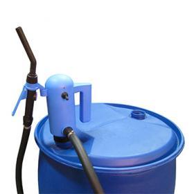 MultiPump Electric AdBlue Drum Pump 12v/230v