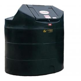 Carbery 1350FPS Fuel Point Standard