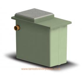 Clearwater NSG01 Grease Trap 500 Litres