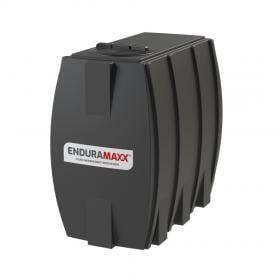 ENDURAMAXX 17131001 Slimline 1000 Litre - Rainwater Water Tank