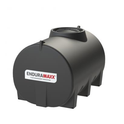 Enduramaxx 171250 - 5000 Litre Static Water Tank