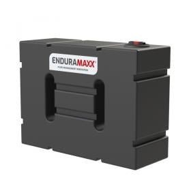 Enduramaxx 171510 Horizontal Baffled Water Tank 1000 Litres