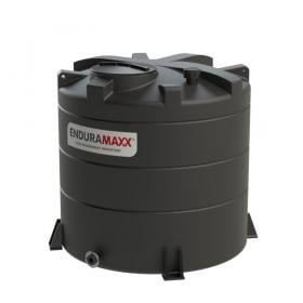 Enduramaxx 1722121 4000 Litres Liquid Fertiliser Tank