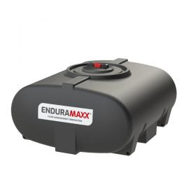 Enduramaxx 17100501 - 500 Litre Horizontal Tank
