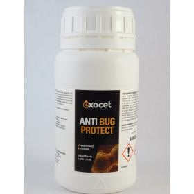 Exocet Anti Bug Protect Fuel Additive - 200ml