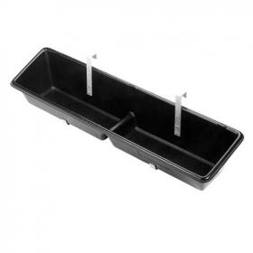 Gate / Fence Large Hanging Feed Trough LF4
