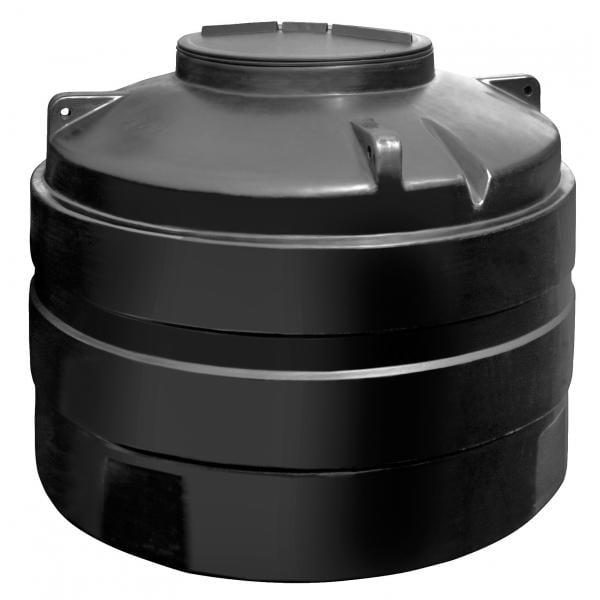 PAXTON CT0200JB - 900 Litre Underground Water Tank