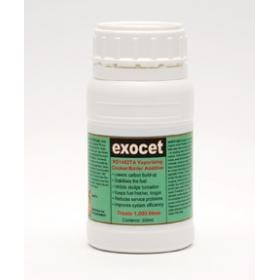 Exocet Cooker Additive 200ml