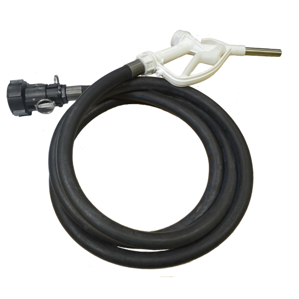Premium AdBlue Gravity Hose Kit -  3m
