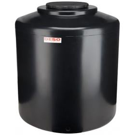 DESO V1200 - 1200 Litre Water Tank