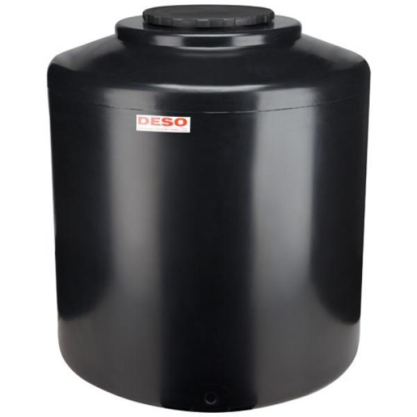 deso v1200 1000 litre water tank free uk delivery. Black Bedroom Furniture Sets. Home Design Ideas