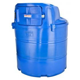 DESO V1340 Ad Blue Dispenser