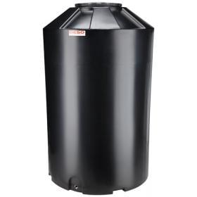 DESO V1550 - 1500 Litre Water Tank