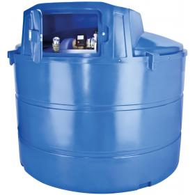 DESO V3500 Ad Blue Dispenser