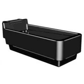 Paxton AT24 Rectangular Drinking Trough