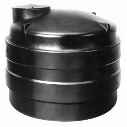 PAXTON CT0600JB - 2700 Litre Underground Water Tank