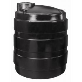 PAXTON CT1000JB - 4500 Litre Underground Water Tank