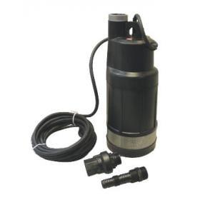 Submersible AdBlue Pump 80ltr Per Min 230v