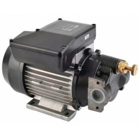 Piusi Viscomat 70 Vane Oil Transfer Pump